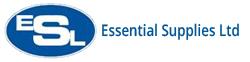 ESL-VIP Logo