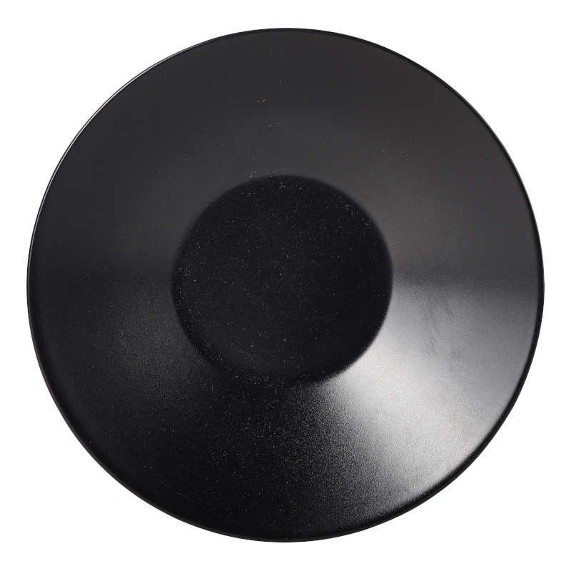 Luna Stoneware Pasta / Soup Bowl
