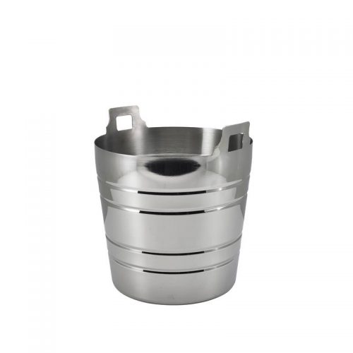 Wine Buckets, Coolers & Stands
