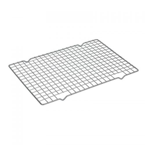 Grids & Cooling Trays