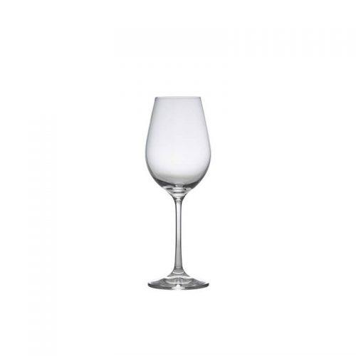 Gusto Fine Glassware