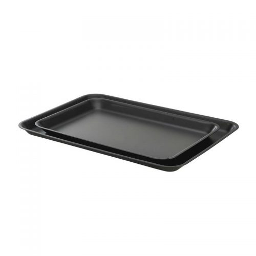 Trays & Baking Sheets