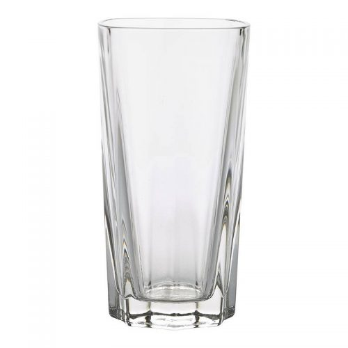 Hiball & Rocks Tumblers