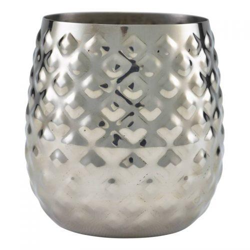 Metal Drinkware