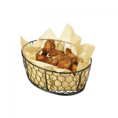 Presentation Baskets