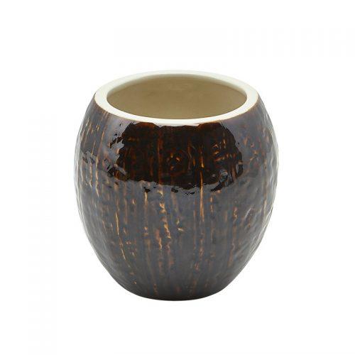 Ceramic Drinkware