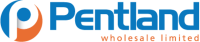 Pentland Wholesale