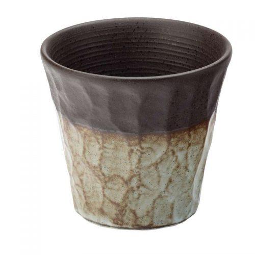 Umami Pots