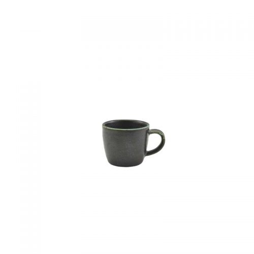 CUP-PBK9
