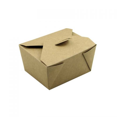 Food Boxes & Pizza Boxes