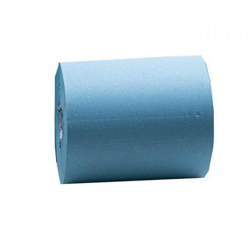 Paper Rolls & Towels